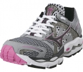 Mizuno - Running Shoes Women Wave Enigma - HW12 Women running shoe
