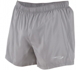 Saucony - Laufhose Herren Performance Short - HW12 Men running apparel