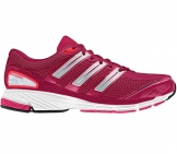 Adidas - Running Shoes Women Response cushion - Women running shoe