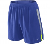 Nike - Men 2 in 1 Short - SU13 Men running apparel