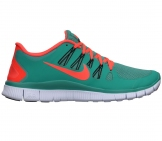 Nike - Running shoes Free Run +5 - SU13 Men running shoe