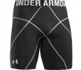 Under Amour - Men Coreshort Prima - SS13 Men Sport apparel
