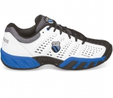 K- Swiss - Tennis shoes Men Bigshot Light - SS13 Men tennis shoe