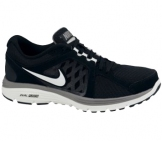 Nike - Men Running shoes Dual Fusion Run - SP13 Men running shoe