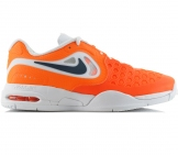 Nike - Tennis shoe Boys Air Max Courtballistec kids tennis shoe