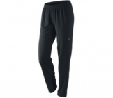 Nike - Track Pants Woemn Stretch Woven Pant black Women running apparel