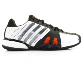 Adidas - Adipower Barricade Clay Men tennis shoe