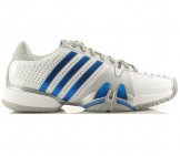 Adidas - AdiPower Barricade Men tennis shoe