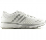 Adidas - Adipower Barricade Women Women tennis shoe
