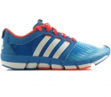 Adidas - Adipure Motion Men blue - HW12 Men running shoe