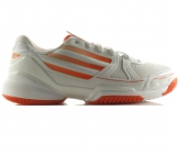 Adidas - Adizero Ace Synthetic white - SS12 Men tennis shoe