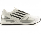Adidas - Adizero Feather II Clay Herren Tennisschuh