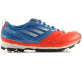 Adidas - Running Shoe Adizero XT 4 Men running shoe