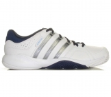 Adidas - Ambition VII Stripes white - SS12 Men tennis shoe