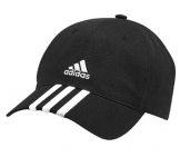 Adidas - Baby Essentials Cap kids Sport apparel