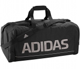 Adidas - Basics Essentials Teambag Large Adidas  Adidas