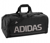 Adidas - Basics Essentials Teambag Medium Adidas  Adidas