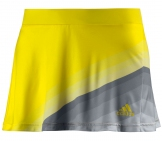 Adidas - Women Adizero Skort Australian Open - Women tennis apparel