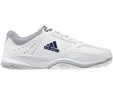 Adidas - Women Ambition VII Logo - HW12 Women tennis shoe