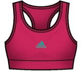 Adidas - Damen Sequentials Bra - HW12 Damen running apparel