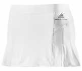 Adidas - Women Stella McCartney Barricade Skort Women tennis apparel