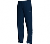 Adidas - Essentials 3 Stripes Pants - HW12 Adidas Sport apparel Adidas