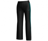 Adidas - Running Pant Women Essentials 3S Knit Women running apparel