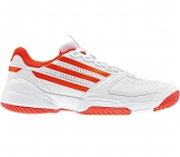 Adidas - Galaxy Elite Kids - SS12 kids tennis shoe