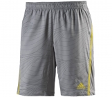 Adidas - Men Adizero Bermuda - SS13 Men tennis apparel
