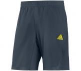 Adidas - Men Andy Murray Barricade Short 9.5 - Men tennis apparel