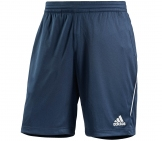 Adidas - Men Barricade Team Short Men tennis apparel