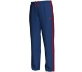 Adidas - Men Essentials 3 Stripes Pants - HW12 Men Sport apparel