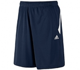 Adidas - Kids Barricade Team Bermuda - HW12 kids tennis apparel