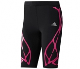 Adidas - Running Pants Women Adizero Sprint Web Women running apparel