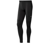 Adidas - Laufhose Damen Tech Fit Prep Tight - Damen running apparel