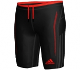 Adidas - Running Short Men adiStar Tight - HW12 Men running apparel