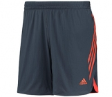 Adidas - Running Short Men adiZero 7 Short - Men running apparel
