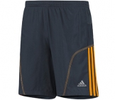 Adidas - Running Short Men Response 7 Short - Men running apparel