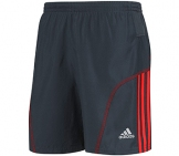 Adidas - Running Pant Men Response 7 Short - HW12 Men running apparel