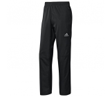 Adidas - Laufhose Herren Sequentials Pants - HW12 Herren running apparel