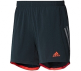 Adidas - Running Pant Men Supernova 7 Short - HW12 Men running apparel