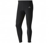 Adidas - Running Tight Men Supernova Riot Men running apparel