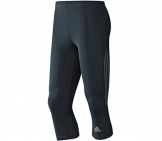 Adidas - Running Pant Men Supernova Three-Quarter Men running apparel
