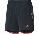 Adidas - Running shorts SuperNova 5 Short - HW12 Men running apparel