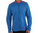 Adidas - Running Jacket Adizero Gore WS Softshell Men running apparel