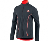 Adidas - Running Jacket Men adiStar Gore Jacket - Men running apparel