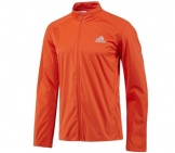 Adidas - Laufjacke Sequencials CP Herren running apparel