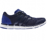 Adidas - Running shoe CC Chill Men lila - SS12 Men running shoe