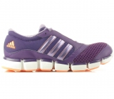 Adidas - Running shoe CC Chill Women lila Women running shoe