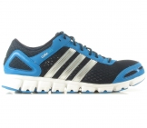 Adidas - Running shoe CC Modulate Men blue/black Men running shoe